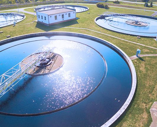 water and wastewater panametrics