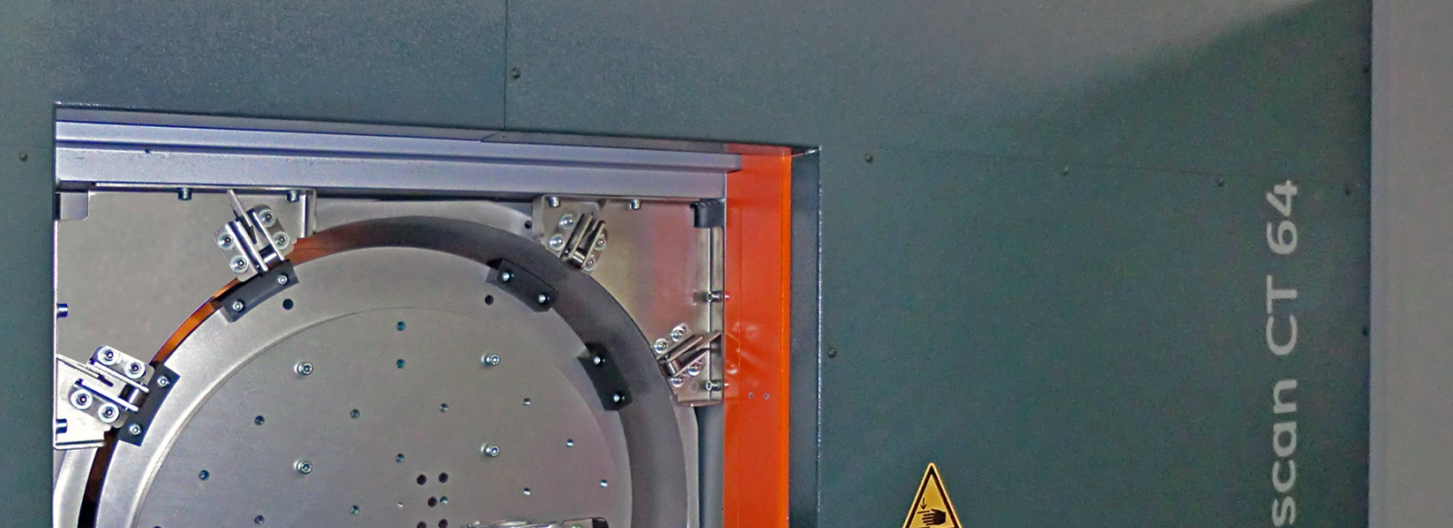 inspection technologies: non-destructive testing products & services |  inspection & ndt