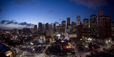 Turbomachinery and Pump Symposia in Houston