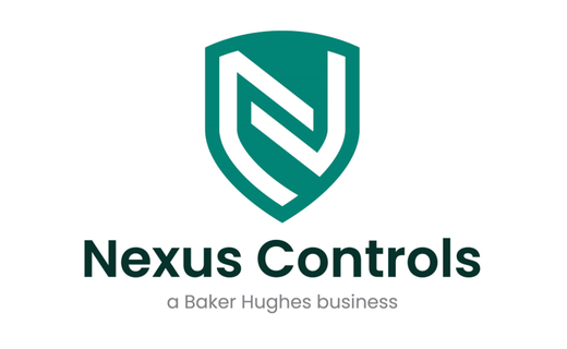 Nexus Controls