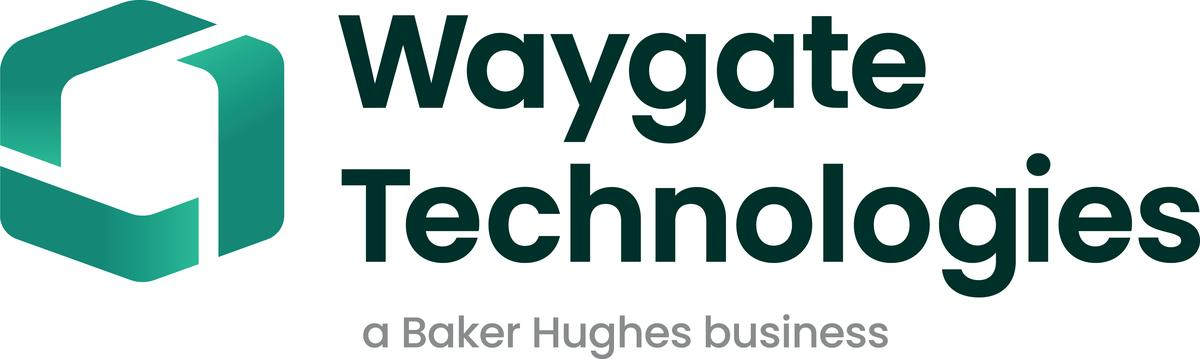 Inspection & NDT by Waygate Technologies