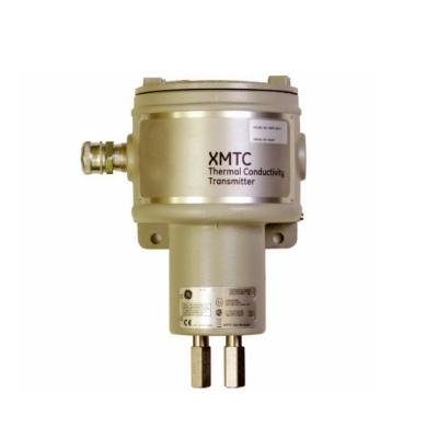 XMTC Thermal Conductivity Analyzers