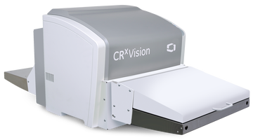 CRxVision